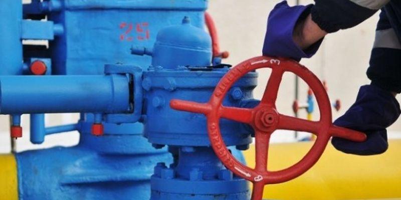 Оператор ГТС планирует закупать газ на бирже