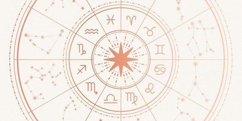 Тельцам стоит больше доверяйте своей интуиции, а Весам - избегать конфликтов: гороскоп на 14 января