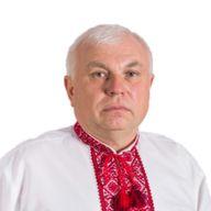 Иван Кобылянский