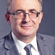 Петр Ландяк