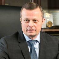 Виталий Скляров