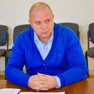 Владимир Рожанский