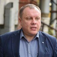Степан Пакиж