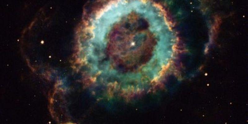 """Космические катаклизмы будут исследовать в """"Машине сверхновых"""" в лабораторных условиях"""