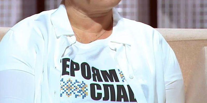 """""""Забирали людей без геніталій"""": Геращенко розповіла, як бойовики ґвалтували полонених"""