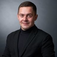 Андрей Билан
