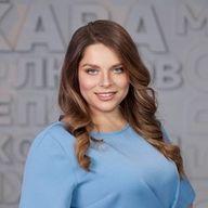 Неля Шовкопляс