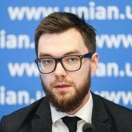 Александр Васильчук
