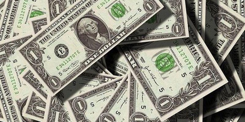 Три знака Зодиака помешаны на деньгах - в долг у них лучше не брать