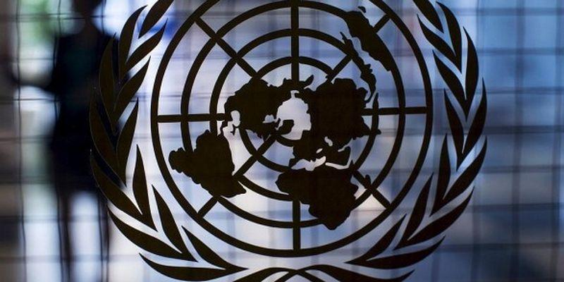 Евросоюз в ООН призвал Россию прекратить изменение демографического состава Крыма