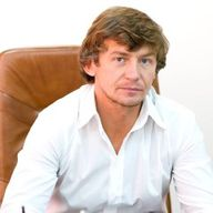 Андриан Гутник