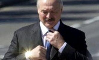 """Фільм """"Лукашенко.Золоте дно"""" визнаний у Білорусі екстремістським"""