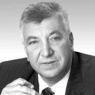 Петр Старосольский