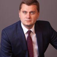 Юрий Тренкин