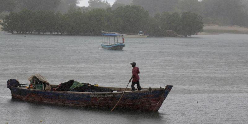 Танзанія посилила умови в'їзду для мандрівників через COVID-19