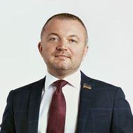Андрей Покровский