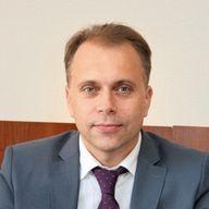 Руслан Осмоловский