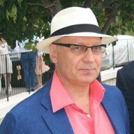 Геннадий Буткевич