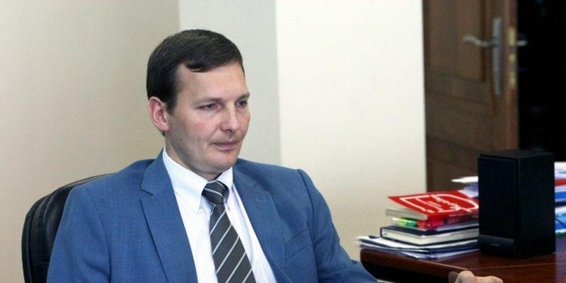 Без инвестиций и торговли: Енин назвал последствия для РФ после признания её спонсором терроризма