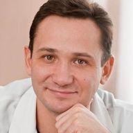 Константин Ярынич