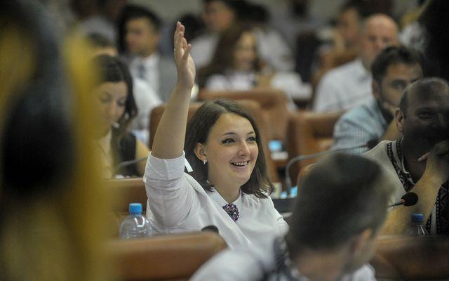Екатерина Константинова - Фото 2