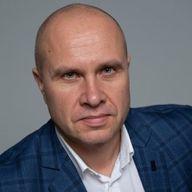 Евгений Кодис