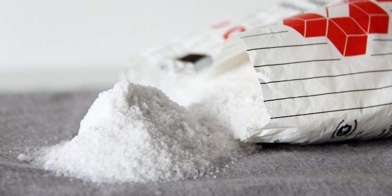Почему раньше соль была такой дорогой?