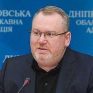 Валентин Резниченко