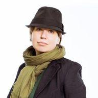 Ярина Ясиневич
