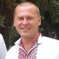 Максим Лагодиенко