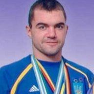 Андрей Федчук