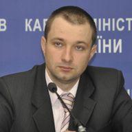 Виталий Музыченко