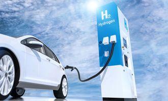 Автомобілі на водні та на синтетичному паливі є менш екологічними, ніж електромобілі: дослідження