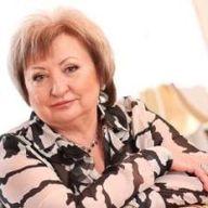 Валентина Арбузова