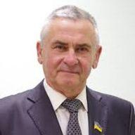 Александр Барсук