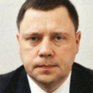 Дмитрий Ярмак