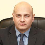 Александр Скакун