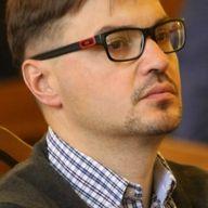 Андрей Дворакевич