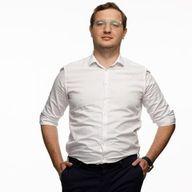 Артем Дубнов