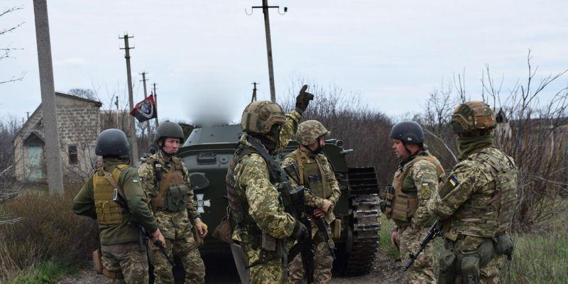 Сьогодні в Україні відзначають День піхоти: історія свята та найліпші привітання