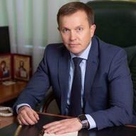 Виталий Кошеленко