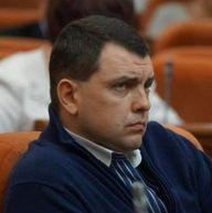 Сергей Суханов