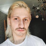 Евгений Мильковский
