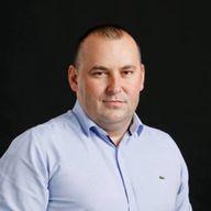 Руслан Майструк