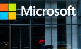 Microsoft обвиняет российскую разведку в ряде кибератак в США