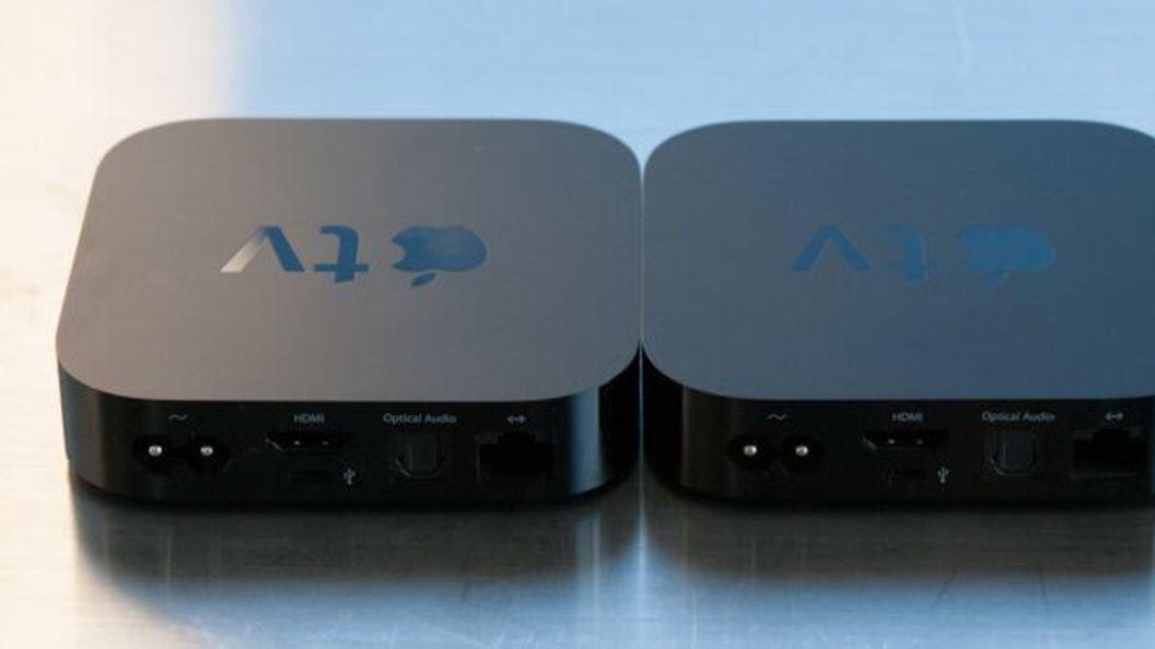 Apple TV: будущее, которое не наступило