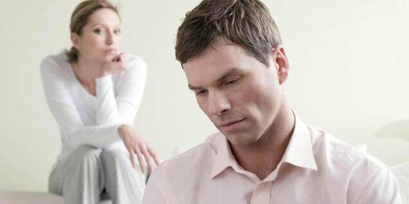 Можно ли жить в отношениях, где присутствует неверность?