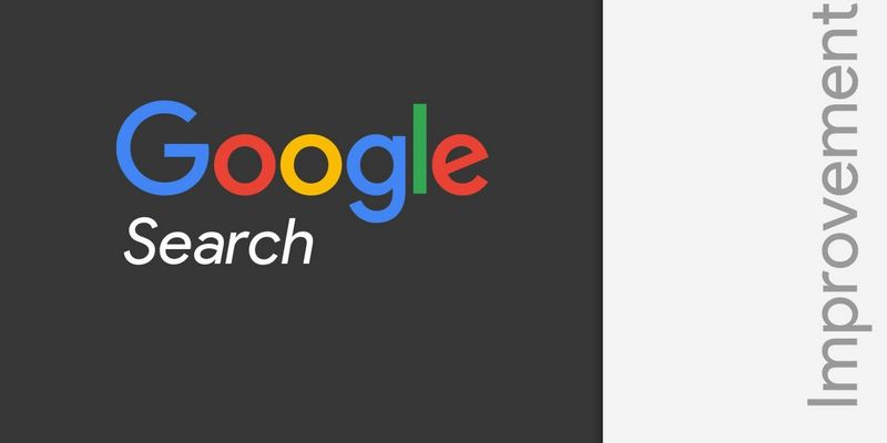 Google начала внедрять новый ИИ-алгоритм правописания для лучшего понимания запросов с орфографическими ошибками