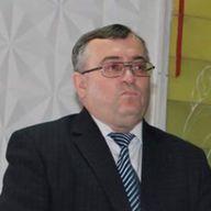 Иосиф Мосципан