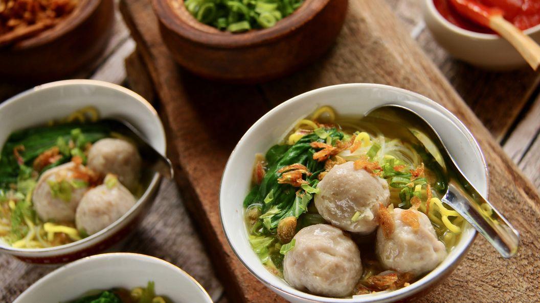 Кухня Индонезии: что стоит попробовать
